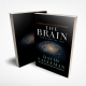 The Brain The Story of You Pantheon