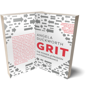 - Angela_Duckworth_Grit__The_Power