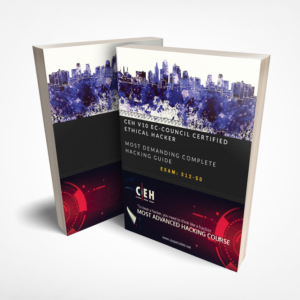 CEH v10: EC-Council Certified Ethical Hacker