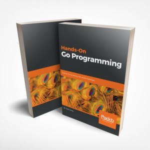 Hands On Go Programming