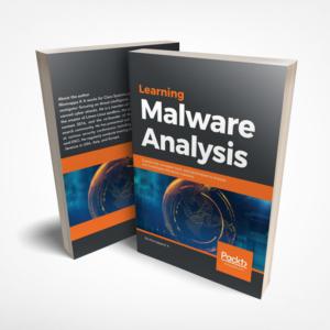 Learning Malware Analysis