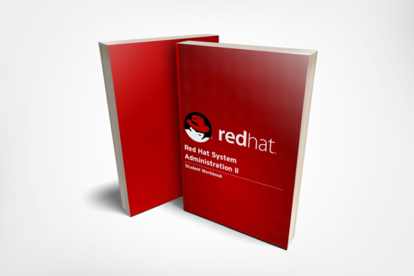Red Hat System Administration