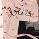 Vladimir Nabokov Lolita to Véra