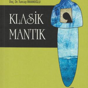 KLASIK MANTIK