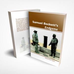 Samuel Beckett's Endgame