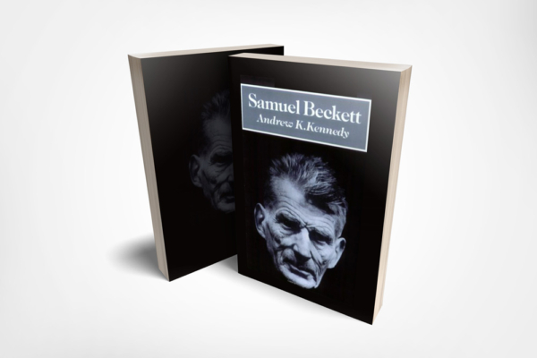introductory critical studies samuel beckett