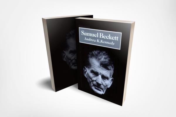 introductory critical studies samuel beckett