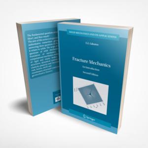 Fracture Mechanics An Introduction