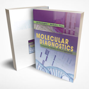 Molecular Diagnostics Fundamentals Methods Clinical Applications