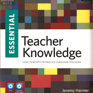Essential-Teacher-Knowledge