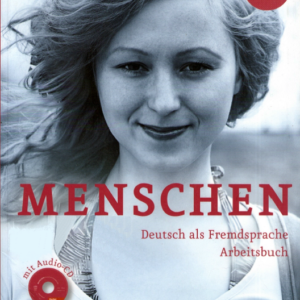Menschen A1.1 Deutsch als Fremdsprache Arbeitsbuch