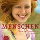 Menschen A 1.1 Deutsch als Fremdsprache Kursbuch