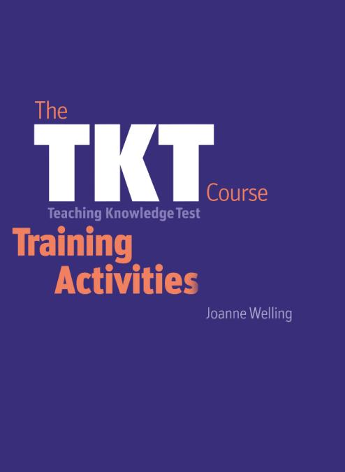 ktk activity