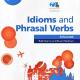 Idioms and Phrasal Verbs Oxford Word Skills Advanced