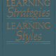 Learning-Strategies-and-Learning-Styles