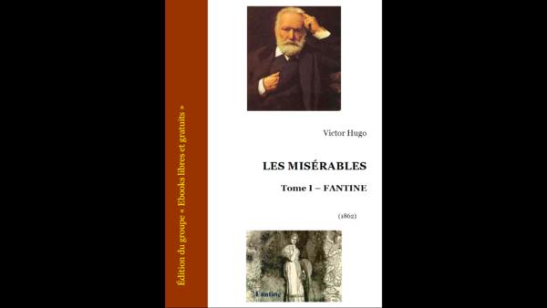 Les Misérables, Fantine