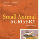 Small Animal Surgery Fourth Edition