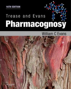 Pharmacognosy SIXTEENTH EDITION