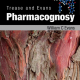 Pharmacognosy SIXTEENTH EDITION