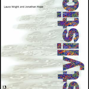 Stylistics A practical coursebook
