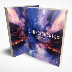 Consciousness An Introduction