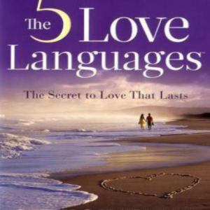 The 5 Love Language